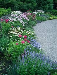 130 best landscape garden borders u0026 beds images on pinterest
