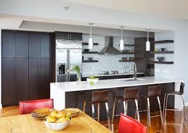 gray modern kitchen kitchen remodeling in chicago