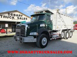 used volvo dump truck used volvo dump truck suppliers and debary trucks used truck dealer miami orlando florida panama