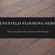 springfield flooring service flooring springfield mo phone