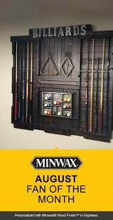 Gaming Room Ideas by Best 25 Game Room Basement Ideas On Pinterest Basement