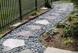 Backyard Water Drainage Problems How To Fix Drainage Problems In Your Yard U2014 Envy Exteriors