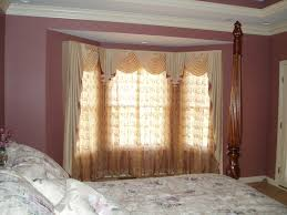 Heavy Duty Flexible Curtain Track by Curved Curtain Track Home Blinds Track Poles Bespoke Contact Us