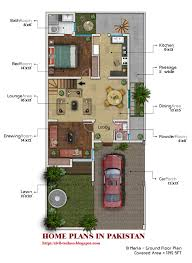 house layout plans in pakistan 10 marla home plan 5 nonsensical layout plans in pakistan home pattern