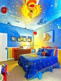 cars bedroom set disney car rooms decor cars bedroom set lightning accessories room