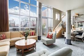 nyc apartment interior design what s what s not streeteasy