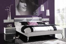 Bedroom Design Ideas For Single Women Above  Interior Style Home - Bedroom design ideas for women