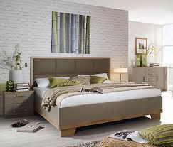 Schlafzimmer Rauch Rauch Pack U0027s Altona Möbel Set Fango Möbel Letz Ihr Online Shop