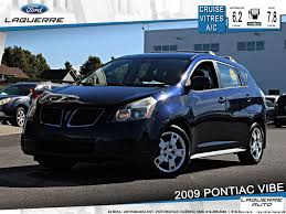 lexus wiki tr pontiac vibe vs toyota matrix six of one a half dozen of the