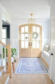 best sherwin williams white paint colors for kitchen cabinets 6 bright white paint colors with minimal undertones hello
