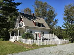 House With Guest House by Country House Realty Fine Catskills And Upstate New York Real
