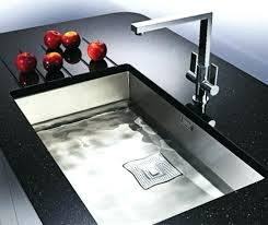 low water pressure kitchen faucet decreased water pressure kitchen faucet thelodge club