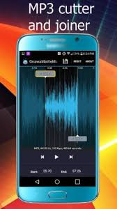 mp3 cutter apk mp3 cutter and joiner 1 1 apk for android aptoide