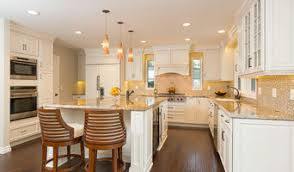 Interior Design Firms Orange County by Best Interior Designers And Decorators In Mission Viejo Ca Houzz