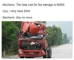 Truck Memes - dank truck memes meme by zhentrixcalipso memedroid