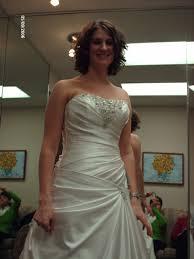 wedding dresses 2009 maggie sottero wedding dresses 2009 wedding dresses dressesss