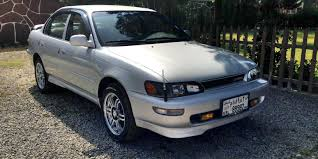 modified toyota corolla 1998 rinconrolla98 u0027s profile in lakeland fl cardomain com