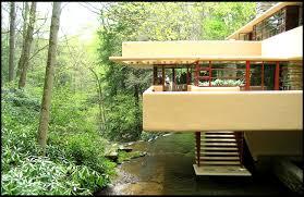 paul mayen fallingwater u0027s lesser known architect