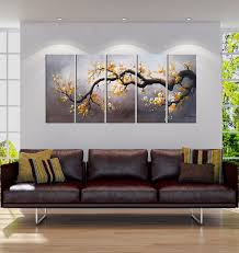 exciting modern living room paintings gallery best inspiration