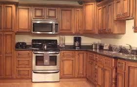 Kitchen Cabinets Solid Wood Construction Prestige Wood And Stone Cabinetry Kitchen Cabinets In New