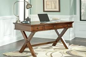 Office Desk With Glass Top Living Room Breathtaking Awe Inspiring Glass Top Office Desks