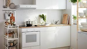 ikea kitchen cabinet price singapore a gallery of kitchen inspiration ikea
