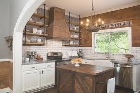 Old Kitchen Cupboards Makeover - kitchen new old kitchen cabinets makeover nice home design