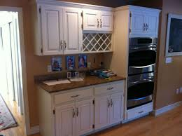Kitchen Cabinets Rhode Island by Kitchen Room Vintage White Kitchen Cabinets Kitchen Island With