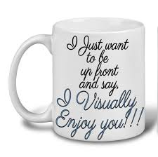 Funny Coffee Mugs 80 Best Funny Mugs Images On Pinterest Funny Mugs Funny Coffee