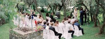 wedding ceremonies destination weddings ceremonies events holidays