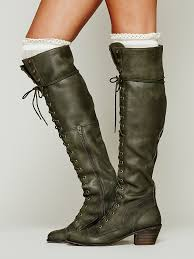 womens boots green leather search on aliexpress com by image
