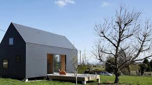 Small Houses Architecture by House G Lode Architecture Small House Bliss Youtube