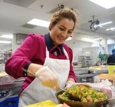 cuisine chef chefs cuisine foodhini