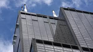 willis tower skydeck chicago book tickets u0026 tours getyourguide