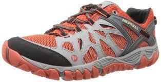 black friday merrell shoes merrell cheap sandals clearance merrell polarand rove waterproof
