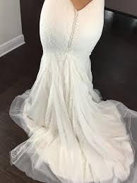 low back wedding dresses low back wedding dress