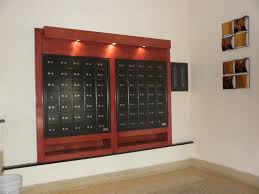 Home Building Design Tips by Apartment Apartment Building Mailboxes Beautiful Home Design