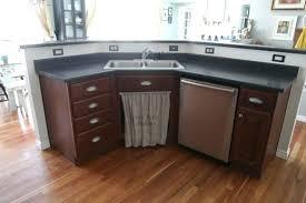 ikea groland kitchen island ikea kitchen island table ikea hack kitchen island bar ikea varde