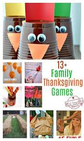 best 25 thanksgiving for adults ideas on