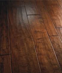 best ways to keep hardwood floors looking shiny eiradomel