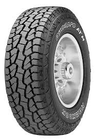 tire shops open on thanksgiving amazon com hankook dynapro atm rf10 off road tire 225 70r16