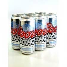 how many calories in a can of coors light how many calories in coors light 16 oz www lightneasy net