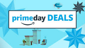 amazon prime new members deal 2016 black friday amazon prime day 2018 how to grab the best deals next year t3
