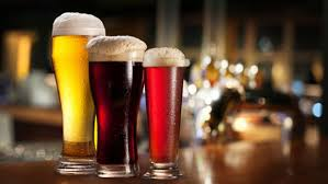 Top Bars In Nyc 2014 Best Bars In New York City To Enjoy Locally Crafted Beer Cbs New