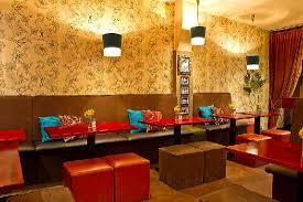 sofa bar la sofa picture of milk bar bistro barcelona tripadvisor