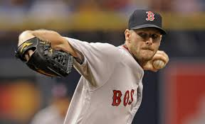 boston red sox vs new york yankees nesn tv schedule live stream