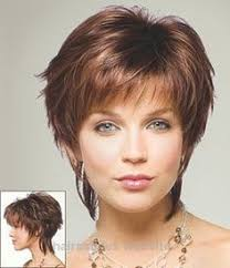 hairstyles for women over 80 with fine hair 80 best modern haircuts and hairstyles for women over 50 layered
