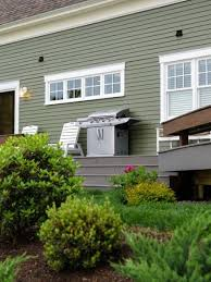 28 best porches images on pinterest backyard decks deck