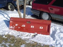 80 86 ford truck parts will a 79 tailgate fit my obs page 2 ford truck enthusiasts