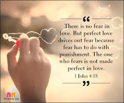 wedding quotes on bible quotes from the bible plus bible quotes image 52 with